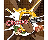 Big Mouth Aroma Choco Ella 30ml
