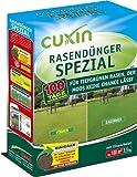 Cuxin Rasendünger Spezial Minigran, 3,5 kg