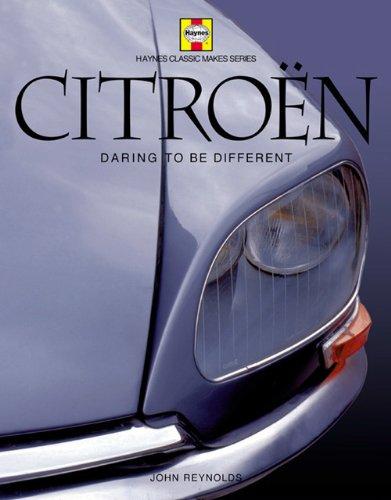 citroen-haynes-classic-makes-series