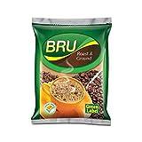 #9: BRU Roast & Ground Coffee 100g