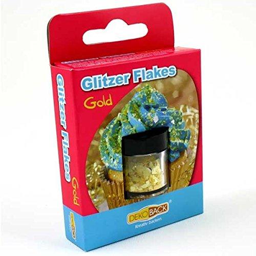 essbare-glitter-flakes-in-goldfarben-15g-dschen-streudekor