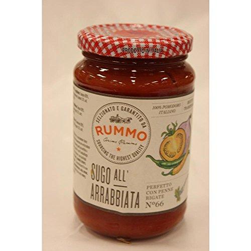 sugo-allarrabbiata-350g-glas-arrabbiata-sauce