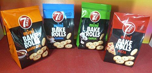 7days-mini-bake-rolls-bbq-classic-garlic-pizza-4-x-80g