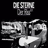 Der Riss E.P. [Vinyl Single]
