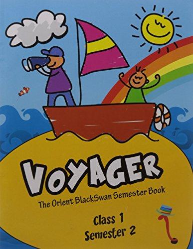 Voyager-Orient-Blackswan-Semester-Book-Class-1-Term-2