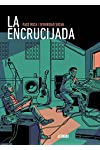 https://libros.plus/la-encrucijada/
