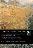 Heath's Modern Language Series; Minna von Barnhelm; Oder das Soldatenglück. Lustspiel in Fünf Aufzügen. Revised Edition; pp. 1-168
