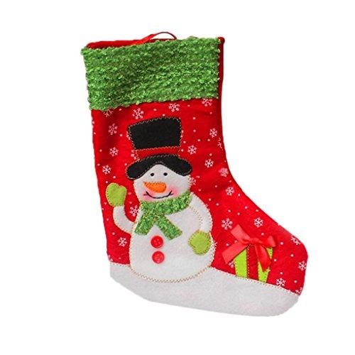 lufa-weihnachtsstrumpfe-saisonale-dekor-kinder-geschenkbeutel-klassische-weihnachtsstrumpfe-alter-ma