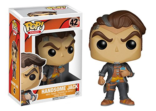 borderlands-pop-games-vinyl-figure-handsome-jack-9-cm
