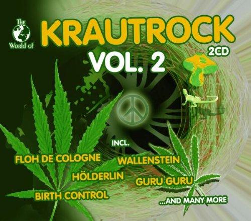 Krautrock 2