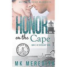 Honor on the Cape: an On the Cape novel: Volume 2 (Cape Van Buren)