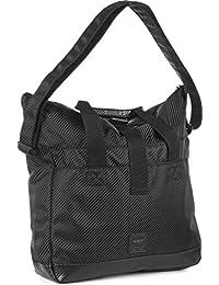 Adidas Shoulder Bag Tasche