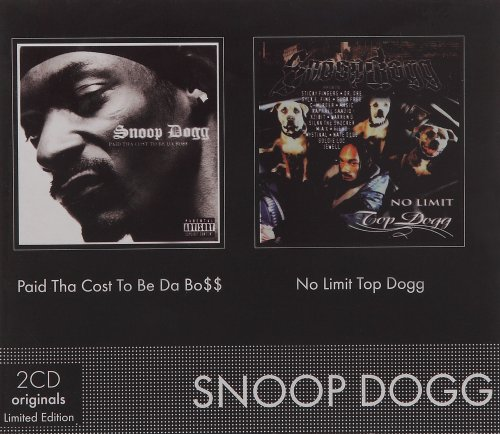 paid-tha-cost-to-be-da-bo-no-limit-topp-dogg-coffret-2-cd