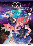 Akb0048 Next Stage: Season 2 [Import USA Zone 1]