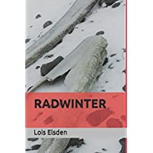 RADWINTER