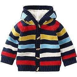 ARAUS Beb Jacket Coat...