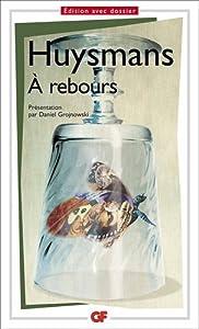 """Afficher """"À rebours"""""""