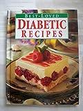Best-loved Diabetic Recipes - Best Reviews Guide