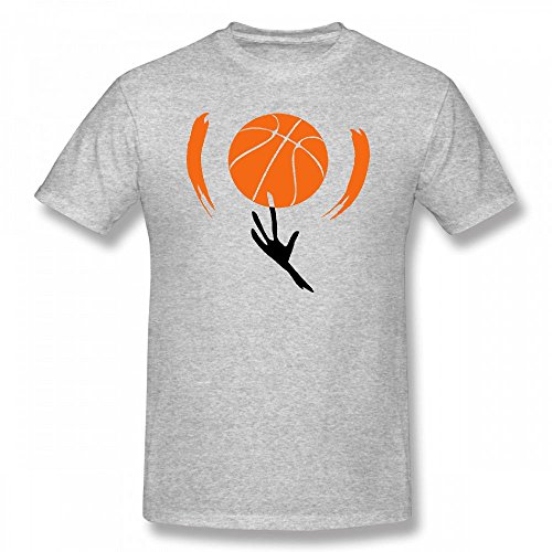 qingdaodeyangguo Custom Mens Short T Shirt - Design Basketball Tee (T-shirts Basketball Custom)