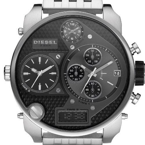 Reloj Hombre Grande