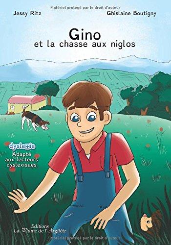 gino-et-la-chasse-aux-niglos