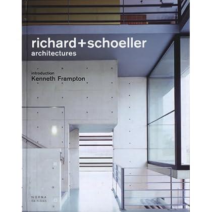 Richard-Schoeller Architectures