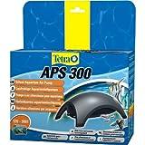 Tetra - 143180 - Pompe à Air pour Aquarium APS 300