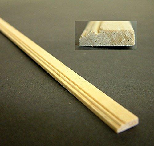 melodie-jane-constructeurs-de-maison-de-poupes-bricolage-112-chelle-bois-timber-plinthe-petit-495cm