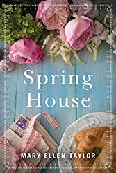 Spring House (English Edition)