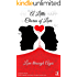 A Little Chorus of Love: Love through Ages