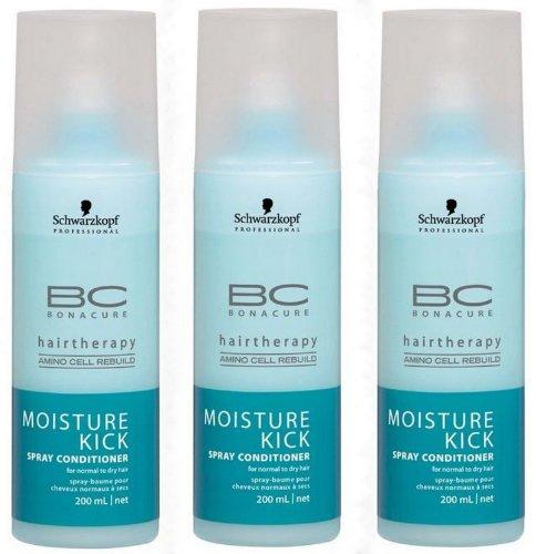 3x-bc-bonacure-moisture-kick-conditioner-200-ml-aktions-set