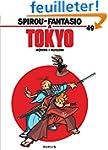 Spirou et Fantasio - tome 49 - Spirou...