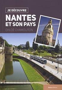 """Afficher """"Nantes et son pays"""""""
