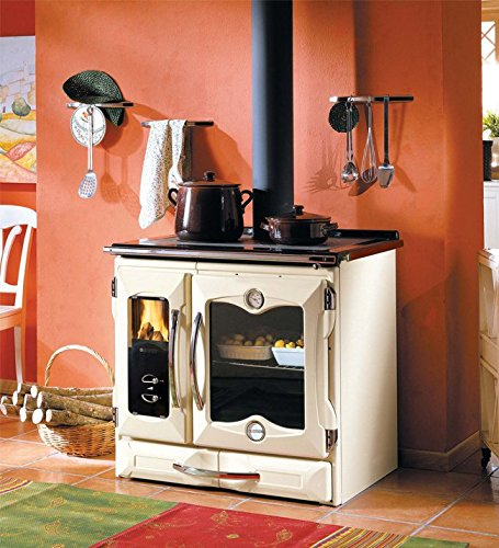 la-nordica-suprema-woodburning-range-cooker
