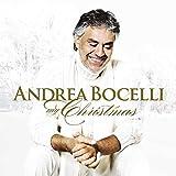 My Christmas (Remastered 2LP) [Vinyl LP] -