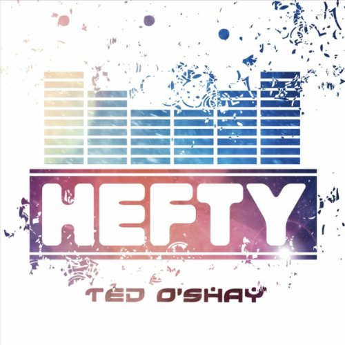 hefty-original-mix
