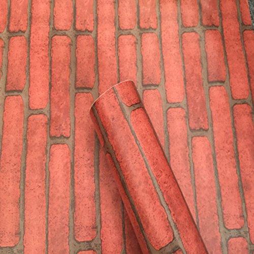 zpxlgw-brique-la-brique-blanc-impermeable-a-leau-auto-adhesif-papier-auto-adhesif-un-adhesif-de-papi