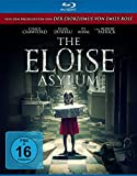 The Eloise Asylum [Blu-ray]
