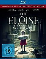 The Eloise Asylum [Blu-ray] hier kaufen