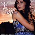 Allo Le Monde