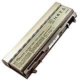 Batería para DELL Latitude E6500, E6510