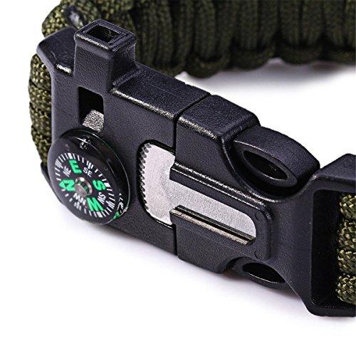 szmiles-hiking-camping-survival-bracelet-adventure-survival-kits-includes-fire-startercompasswhistle