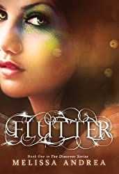 Flutter, The Discover Series, Book 1 (English Edition)