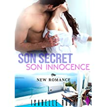 Son Secret / Son Innocence: (New Romance)