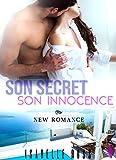 Son Secret / Son Innocence: (New Romance)