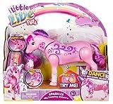 Little Live Pets 28683 Sparkles My Dancing Unicorn, Multi