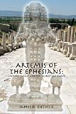 Image de Artemis of the Ephesians (English Edition)