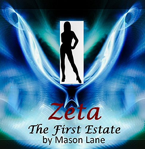 zeta-the-first-estate-english-edition
