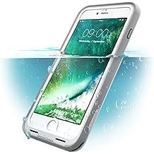 coque iphone 8 étanche