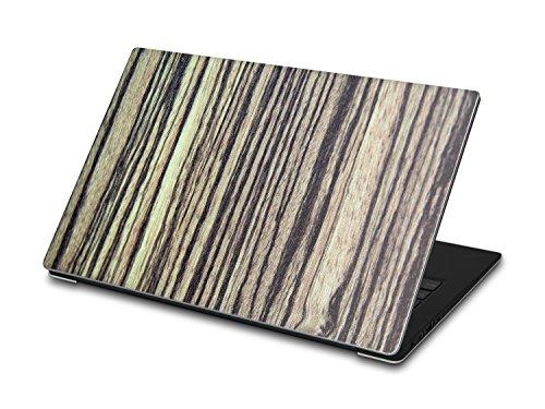 autocollant-pour-dell-xps-13-2015-film-protecteur-arrire-ordinateur-portable-vinyle-sticker-skin-dco